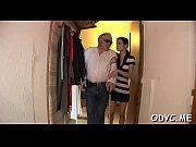 Sextreffen marburg german video porno