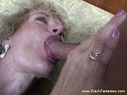 Парень трахаеть маму своей девушки