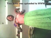 Desi girl nude, sneha ullal nude boobs blue Video Screenshot Preview