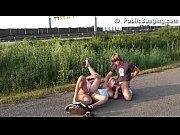Саша грей порно фильмы с участием