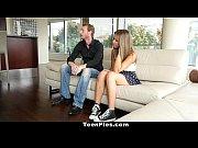 Видео подглядивание под юбками