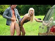 Порно фильмы елены берковой синеплекс фото 46-126