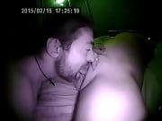 Анальный секс домашнее русское порно