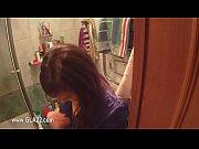 Порно фильм в ванне