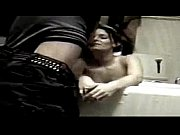 Секс студентов в общаге снятый скрытой камерой