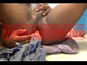 Group strep b oral sex