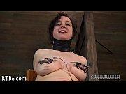 Видео порнуха порнуха найти порнуха