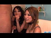Русские женщины с с большой грудью порно