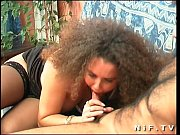 French amateur couple doing anal sex, crry sex Video Screenshot Preview