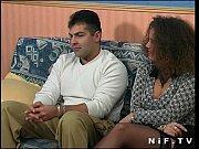 Русские лезбиянки преподавательница и студентка