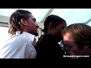 Полнометражный фильм про лизбиянок