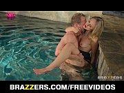 Ретро секс видео смотреть на планшете