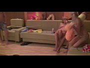 Порно снятое в ссср видео онлайн