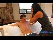 Порно ролики ютуб рыжая пизда