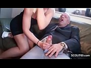 Смотреть порнуху онлайн кз