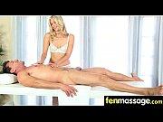 Порно муж смотрит как негр трахает жену