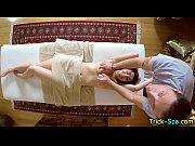 Волосатые русский женщины в бане