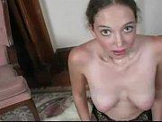 Sarah harding nude fakes