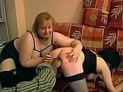 Видео зрелые мамы кончают подборка