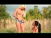 секс куба видео девушки