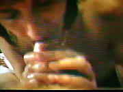 Порно молодых жен скрытая камера