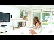 Смотреть французские медсёстры порно видео