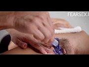 Смотреть аэробика обнаженные девушки видео