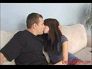 Секс русских студентов волосатых дома