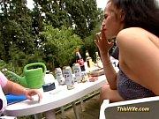 Смотреть видео струйный оргазм во время секса до дрожи