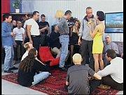 Видео про секс груповуха по русски