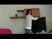 Скрытая камера в женском туалете видеоролики