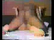 Нарезка порно кончить в жопу гею