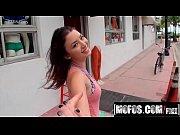 Stripper trondheim webcam squirt