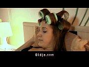 часная эротика танцы вебкамера