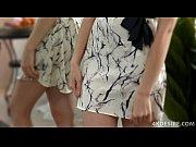 Смотреть русское порно унижение мужа