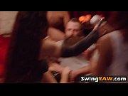 Kostenlose webcam girls sexy fraun nackt