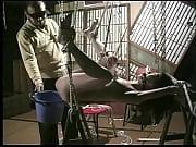 Видео лучшее русское видео порно ю
