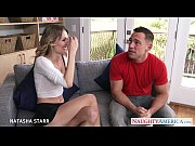 Секс шлуха видео