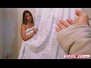 эротика с беременными в больнице онлайн
