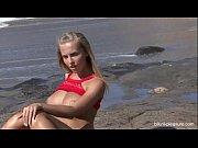 Русское порно брата и младшей сестры
