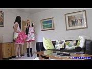 Русское лесбиянки мама и дочка видео мама канчайут врот чочки