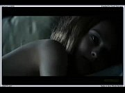 pussy showing nude palmer Teresa