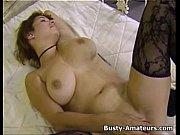 Порно зрелые дрочка парням