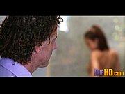 голаые актрисы видео