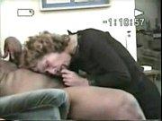 Смотреть молодой паренек трахает молодую деваху