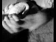 Отец ебет в анал свою дочь скрытая камера