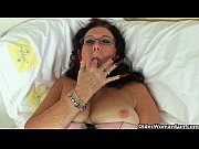 Русский эротический массаж скрытая камера