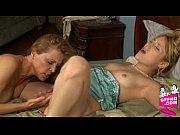 Порно толстый хуй в жопе видео