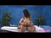 Молодое красивое влагалище порно видео