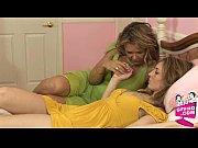 Ретро порно фильмы домшние смотрет онлайн
